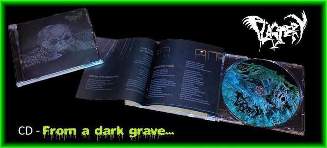 CD obsahuje aj texty!