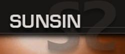Profilový obrázek SunSin