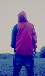 Profilový obrázek Sfarry