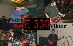 Profilový obrázek E330
