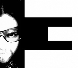 Profilový obrázek E334