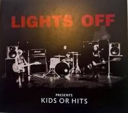 Profilový obrázek Lights Off