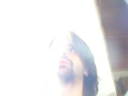 Profilový obrázek Stan Toe