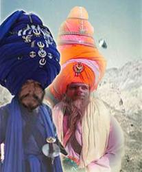 Profilový obrázek Turban Assassins