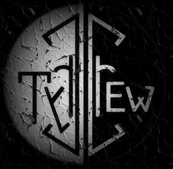 Profilový obrázek CrytCrew