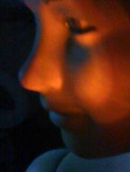 Profilový obrázek festrovisions