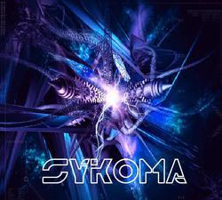 Profilový obrázek Sykoma