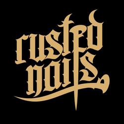 Profilový obrázek Rusted Nails