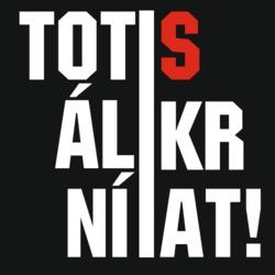 Profilový obrázek Totální Skrat