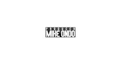 Profilový obrázek Prod. Mike Ondo | G11