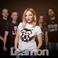 Profilový obrázek Leamon