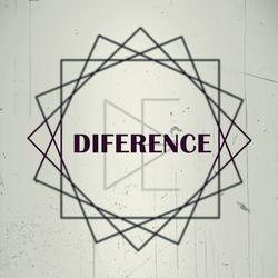 Profilový obrázek Diference