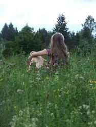 Profilový obrázek Tereza Marečková