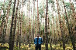 Profilový obrázek Jakub Šmucr