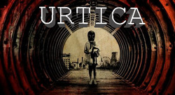 Profilový obrázek Urtica