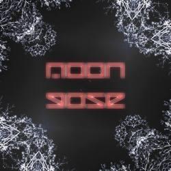 Profilový obrázek Moongose