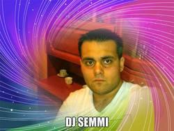 Profilový obrázek Dj Semmi