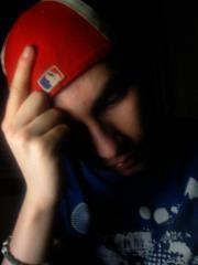 Profilový obrázek Laff