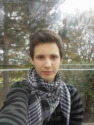 Profilový obrázek Klepi