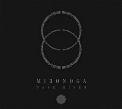 Profilový obrázek Mironoga