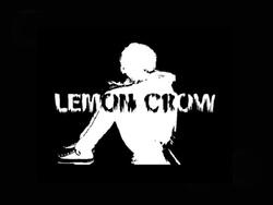 Profilový obrázek Lemon Crow