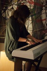 Profilový obrázek Katarína Soroková