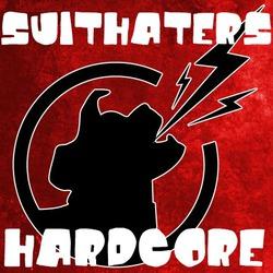 Profilový obrázek Suithaters