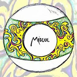 Profilový obrázek Miscue