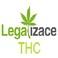 Profilový obrázek Legalizace thc