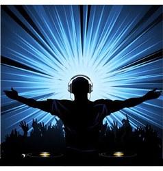 Profilový obrázek Myhlen beats