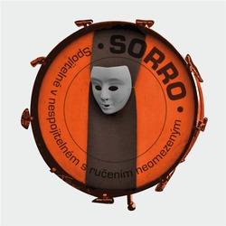 Profilový obrázek Sorro