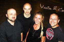 Profilový obrázek Vadim & Co.
