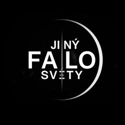 Profilový obrázek Falo