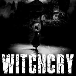 Profilový obrázek Witchcry