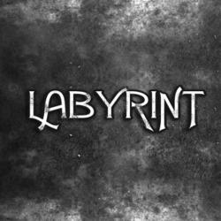 Profilový obrázek Labyrint