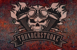 Profilový obrázek Thunderstroke