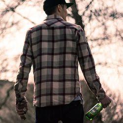 Profilový obrázek Strejda Jack