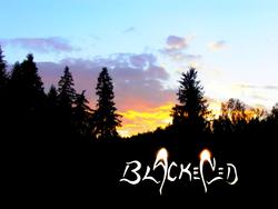 Profilový obrázek Blackened