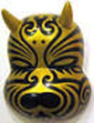 Profilový obrázek Momoku