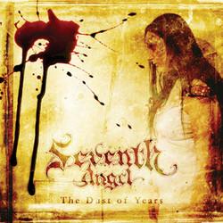 Profilový obrázek SEVENTH ANGEL