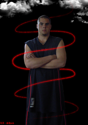 Profilový obrázek LA-Shack
