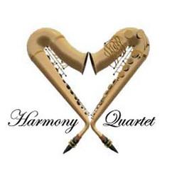 Profilový obrázek Harmony Quartet