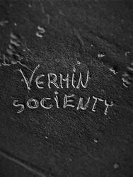 Profilový obrázek Vermin Socienty
