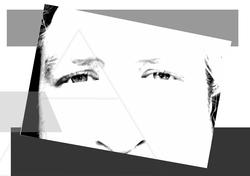 Profilový obrázek Kópa