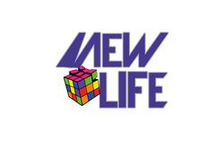 Profilový obrázek New Life