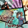 Profilový obrázek Victims of Parents