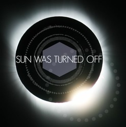Profilový obrázek Sun Was Turned Off