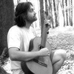 Profilový obrázek Jarda Čížek - malé klasické radosti