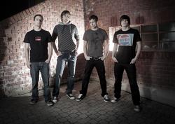 Profilový obrázek The Takers
