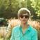 Profilový obrázek Filip Vítů